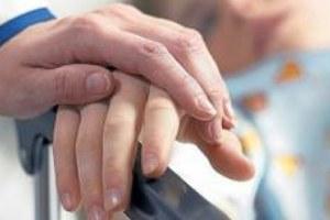 La Fundación Instituto Matia realizará un estudio sobre las necesidades de las personas mayores