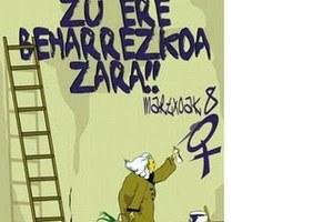 El 8 de marzo, día de reivindicación para construir Soraluze en igualdad