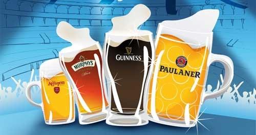 1ª Fiesta de la Cerveza