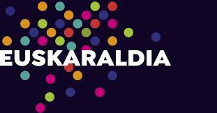 """Aportación económica para el """"Euskaraldia"""""""