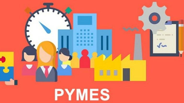 Asesoramiento para PYMEs y autónomos
