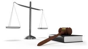 Asistencia jurídica antidesahucios