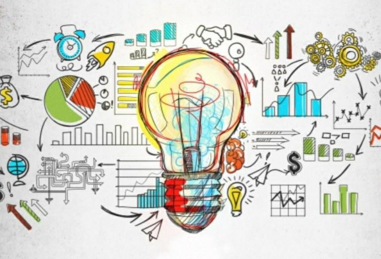 Ayudas al emprendizaje