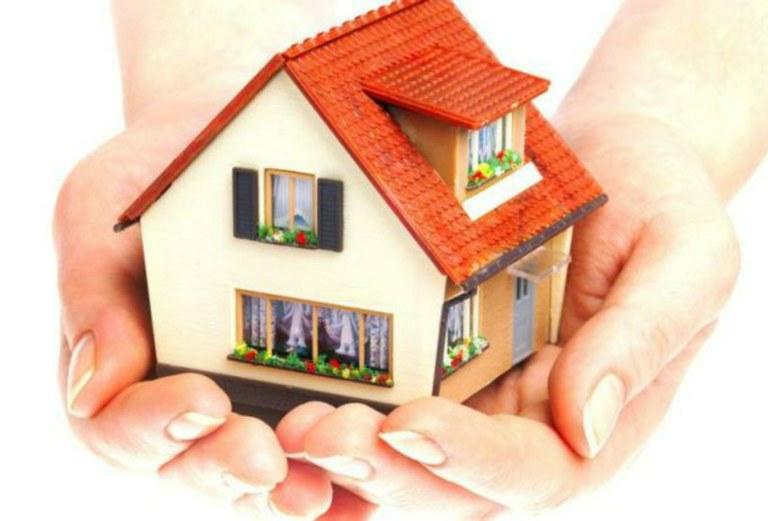 Ayudas para el pago del alquiler libre