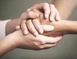 Bonos de ayuda contra la crisis