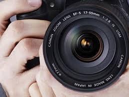 Concurso fotográfico para jóvenes