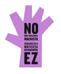 Condena de las agresiones sexuales y el asesinato ocurridos en Vitoria-Gasteiz.