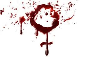 Condena del asesinato machista de Pamplona
