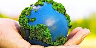 Contratación técnico de medio ambiente
