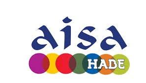 Curso de acogida AISA