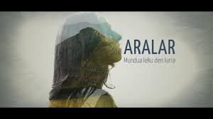 Documental sobre la sierra de Aralar