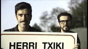 """El programa """"Herri txiki"""", en Soraluze"""