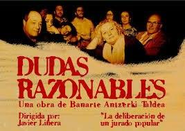 Grupo de Teatro Banarte