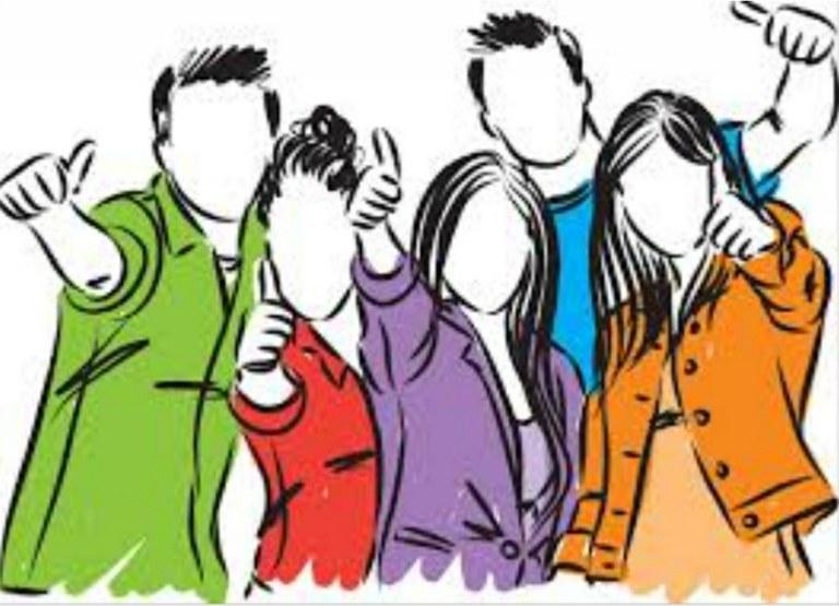 Hábitos de ocio de los y las adolescentes