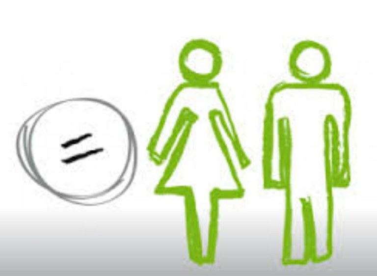 IIIº Plan de Igualdad