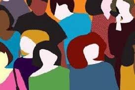 Inserción sociolaboral para mujeres