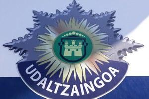 Nuevo reglamento de la Policía Municipal