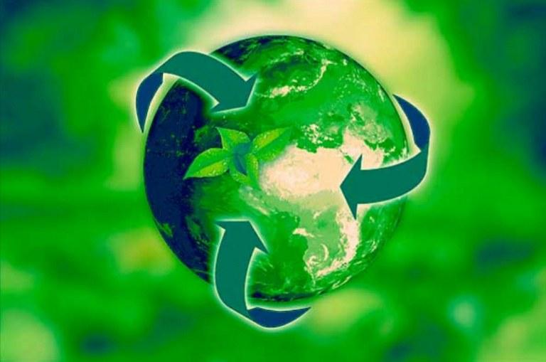 Oferta contratación técnico/a medioambiental