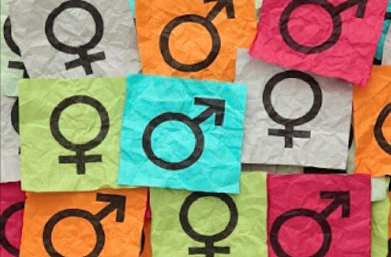 Plan para la Igualdad entre Mujeres y Hombres