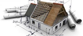 Plan Renove para la rehabilitación de viviendas