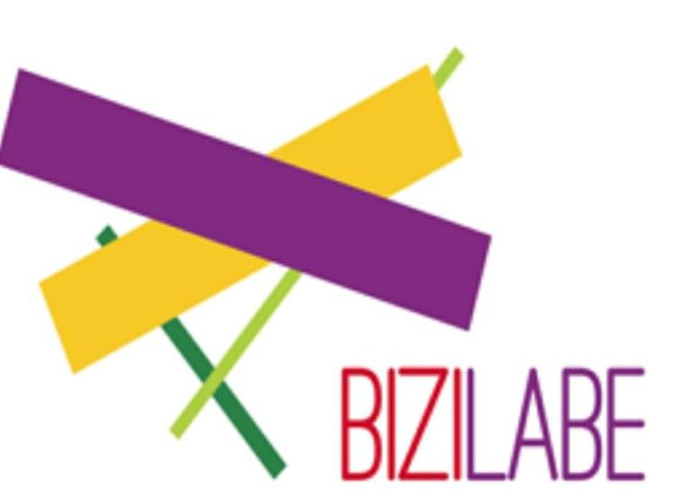 "Plazas libres en los talleres ""Bizilabe"""