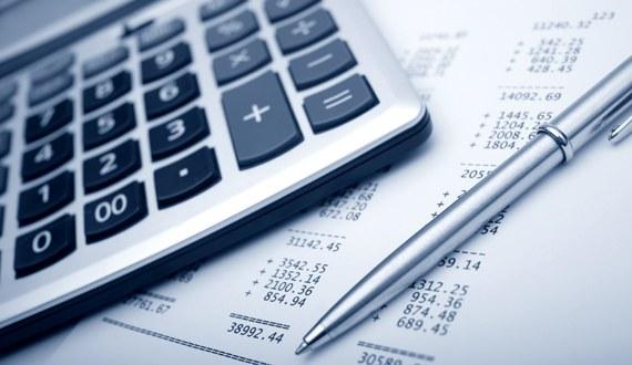 Presupuesto Municipal 2016