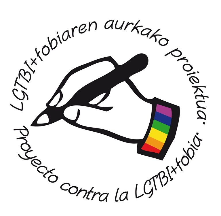 """Proyecto """"Diario Arco Iris"""""""