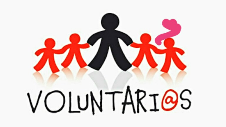 Red de voluntariado contra el COVID-19