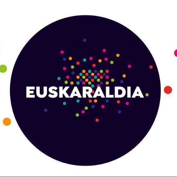 """Reunión para preparar """"Euskaraldia"""""""