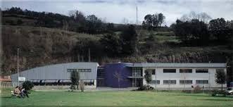 Técnic@ de turismo para Debegesa