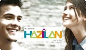 """Vª edición del proyecto """"Hazilan"""""""