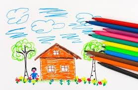 XXVº Concurso de Pintura al Aire Libre