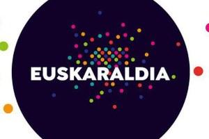 """""""Euskaraldia"""" prestatzeko batzar irekia"""