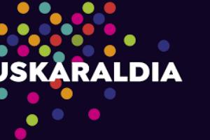 """""""Euskaraldia""""-ren aldeko adierazpena"""