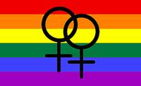 Lesbianen ikusgarritasunaren eguna