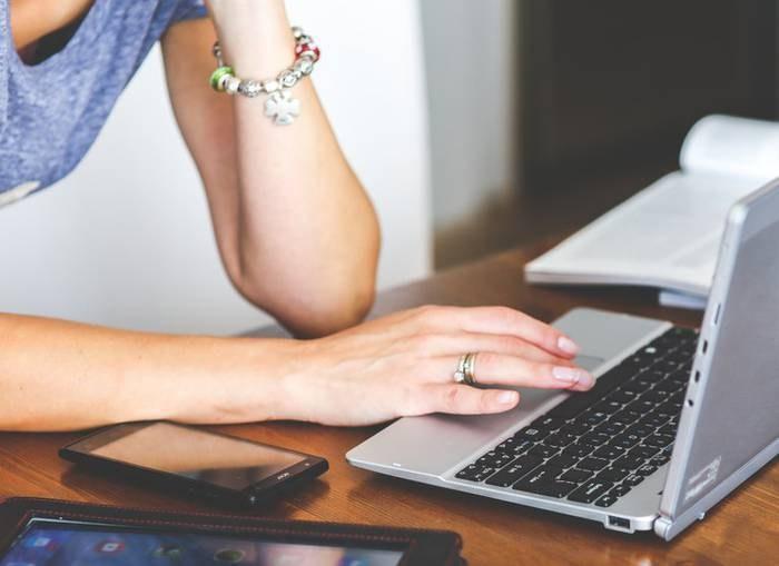Euskarazko mintza-praktikak online