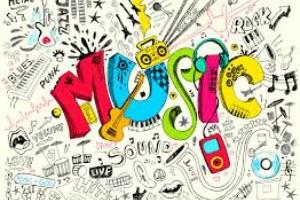 Musika Eskolaren matrikulazio kanpaina