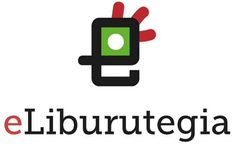 Euskadiko liburutegi digitala