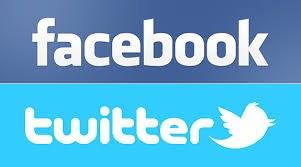 Soraluzeko Udala sare sozialetan