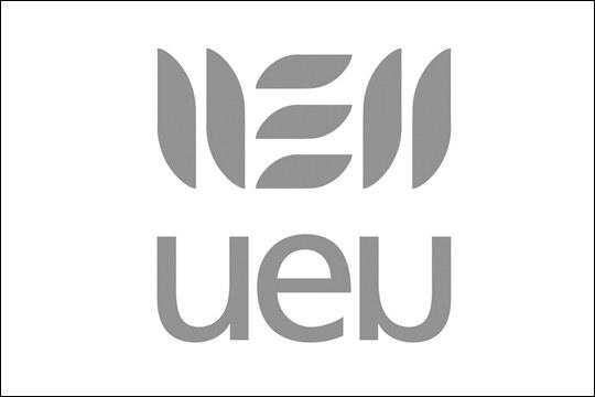 UEU-ren Udako Ikastaroak