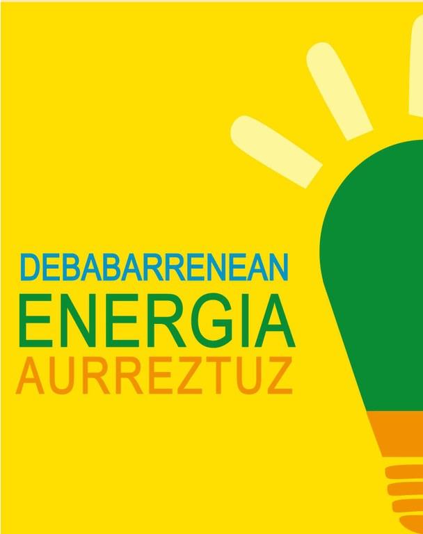 Debabarrenean eraginkortasun energetikoa sustatzeko programa abiatu du Debegesak