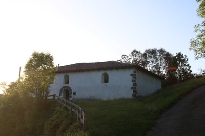 San Roke
